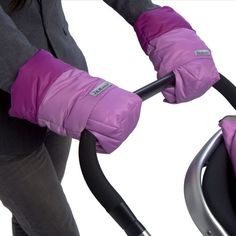 7 A.M. Enfant Stroller Hand Warmers for Parents and Caregivers, Pink/Grape 7A.M. Enfant,http://www.amazon.com/dp/B006WOK9EU/ref=cm_sw_r_pi_dp_WJlZsb0HMC02VX29