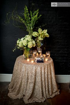 Simply Delicious Caterings | Some of Our Favorite Floral