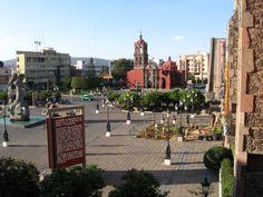 Irapuato. Guanajuato México