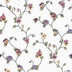 Fundo Floral 114