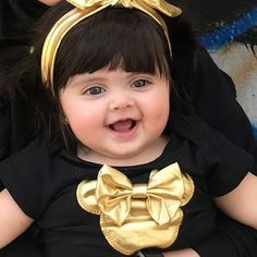 Cute Little Baby Girl, Little Babies, Cute Babies, Baby Boy, Babies Pics, Sweet Girls, Baby Girl Images, Cute Baby Girl Pictures, Cute Girl Pic