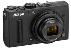9 Best Point and Shoot Cameras of 2014 ...
