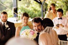 Wedding Photography Costa Rica | Punto de Vista, Manuel Antonio »
