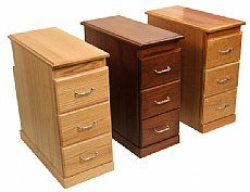 Simply Extraordinary Side Table   Threshold™ | Target, Bedrooms And House