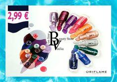 Oriflame Online Beauty Store Voula: Η ΠΡΟΣΦΟΡΑ ΤΗΣ ΗΜΕΡΑΣ 18/7/2017