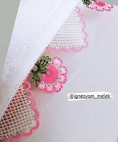 Needlework, Diy And Crafts, Crochet Earrings, Model, Embroidery, Dressmaking, Couture, Handarbeit, Costura