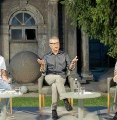 İstanbul Modern'in bir süredir her ay bir yazarı konuk ettiği edebiyat etkinliğinin sonuncusunda konuk yazar Yekta Kopan oldu. Ömer Türkeş ve Semih Gümüş, İstanbul Modern Müzesi'nin bahçesinde yazara sorular yöneltti, yazar ise tüm samimiyeti ile cevapladı.