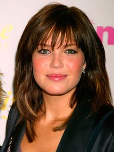 Ladies Hairstyles Hairstyles For Coarse Thick Hair Over 50  Google Search  Hair Cuts