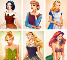 56 Best Fairytale Characters & Creatures images in 2012