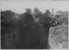 Polikastro Kilkis (8 February 1918)
