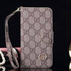 huge selection of d8479 15be2 35 Best Gucci iPhone 7 Plus Cases images in 2017 | Gucci, Iphone 7 ...