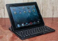 Best gadgets under $100! http://cnet.co/MWQSTc