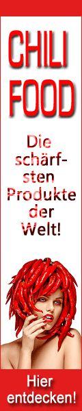 http://partners.webmasterplan.com/click.asp?ref=389888&site=14703&poolSite=0&poolNb=38&type=b6&bnb=6&subid=
