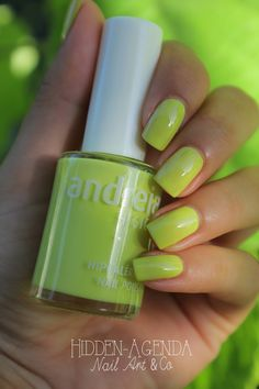 Shop www.parlezenauxcopines.com Vernis ANDREIA 133 hypoallergénique #onlineshop #parlezenauxcopines #boutiqueenligne #swatchs #vernisaongles #naillacquer #esmaltes #unhas #nailpolish #polish #nailpolishaddict #sexynail #glamournail #andreia #manucure #manicure #ongle #ongles #nail #nails #vernis #boutique #cosmetiques #cosmetics #cosmetique #cosmetic #mode #smati #andreia #andreiahigicol #higicol #andreiacosmeticos