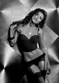 Sexy erotics