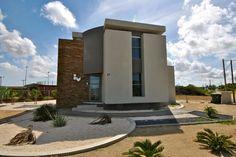 Extreme Homes - Aruba