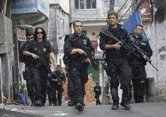 Задържани са 12 джихадисти, които са планирали атентат на Олимпиадата в Рио - http://novinite.eu/zadarzhani-sa-12-dzhihadisti-koito-sa-planirali-atentat-na-olimpiadata-v-rio/