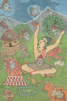 Himalayan Academy. Kauai.Hawaii. OM NAMAH SHIVAYA. Shiva, Shiva, Shiva, Shiva, Shiva, Shiva, Shiva, Shiva, Shiva, Shiva, Shiva, Shiva, Shiva, Shiva, Shiva, Shiva, Shiva, Shiava = OM SHANTI SHANTI SHANTI.