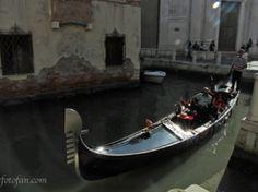 St Mark's Basilica, Venice part 1… (Basilica di San Marco)… Basílica de San Marcos, Venecia parte1
