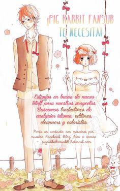 Boku no Ie ni Oide Capítulo 2 página 45 - Leer Manga en Español gratis en NineManga.com