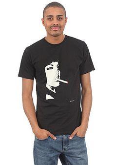 Easy Leasing S/S T-Shirt black