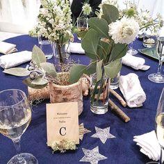 【メール便可】スターオーナメント星バラ売りゴールド/シルバーLARGE(約6.5cm)SMALL(約4.5cm)100P【全6種日本製スターシャワー金銀スターきらきらキラキラウォールデコオーナメントインテリアDIYパーティお祝い結婚式飾り付けウェディング】 Wedding Table Flowers, Wedding Table Settings, Wedding Images, Diy Wedding, Reception Decorations, Table Decorations, Welcome Table, Grad Parties, Christmas Images