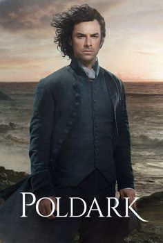 Aidan Turner made his debut in the lead role of 'Poldark' on Sunday night, when the first episode of the BBC's new series was aired. The much-anticipated remake of the series sees Ross Poldark r. Poldark 2015, Poldark Series, Ross Poldark, Aidan Turner, Masterpiece Mystery, Masterpiece Theater, Bbc Drama, Bbc One, Mystery Series