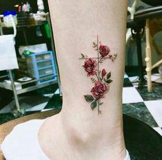 Los mejores #tatuajes