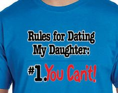 0effb4b9 Father daughter shirts. Father Daughter Shirts. father daughter shirts –  Etsy. Abbi · clothes · Product Details Funny Graphic Tees ...