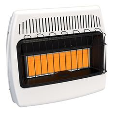 online shopping for Dyna-Glo BTU Liquid Propane Infrared Vent Free Wall Heater from top store. See new offer for Dyna-Glo BTU Liquid Propane Infrared Vent Free Wall Heater Natural Gas Wall Heater, Radiant Heaters, Infrared Heater, Canned Heat, Heating Systems, So Little Time, Wall Mount, Indoor, Free