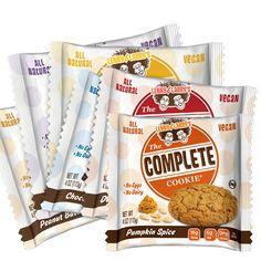 Imagen de http://www.ctrsolutionsltd.co.uk/wp-content/uploads/2014/05/six_complete_cookies_pack111.jpg.