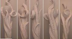 http://chrixdesign.blogspot.no/2013/07/sea-goddess-making-staff-of-kraken_8.html