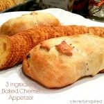 Baked-cheese-appetizer-easy-thanksgiving-snack-cleverlyinspired-5.jpg