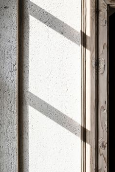 Casa RJ By Archiplan Studio - Gessato Blog