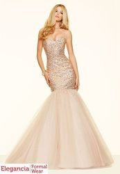 http://www.eleganciaformalwear.com/ Find the best selection and prices! Prom Dresses Dallas TX | Elegancia Formal Wear - Prom Dresses Dallas | Quinceanera Dresses | Quince Dresses DFW | Evening Gowns