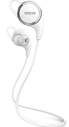 12 Best SZN SDIC HE 2 images | Bluetooth headphones