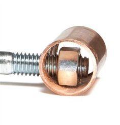 smart fastening system