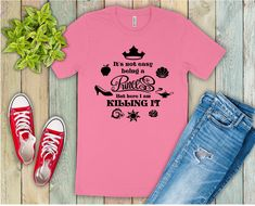 Disney Princess Svg - Disney Svg - Disney Princess Silhouette Svg - Princess Half Marathon - Disney Castle Svg - SVG for Cricut, Silhouette Run Disney Costumes, Running Costumes, Disney Tees, Disney Diy, Crown Quotes, Plus Size Disney, Disney Princess Quotes, Disney Bounding, Disneybound