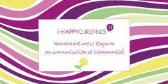 https://leshappycuriennes.com/on-cherche-happy-stagiaire-communication-evenementiel/