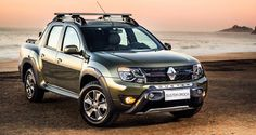 Renault Duster 2018 Preview | Super Car Preview