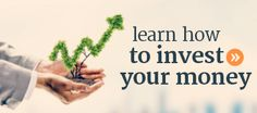Index funds are a great investment option for folks who don't know anything about the stock market.  To learn more call us or sign up online and we could help you trade successfully.  Visit: www.marketsandyou.com - The number 1 financial investment alert provider  #binaryoption #tradingguide #binaryeducation #financialfreedom #financialmarkets #marketsandyou #timetoivest #profitableinvestment #motivation