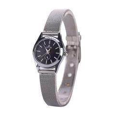 $7.13 (Buy here: https://alitems.com/g/1e8d114494ebda23ff8b16525dc3e8/?i=5&ulp=https%3A%2F%2Fwww.aliexpress.com%2Fitem%2FFeida-Watches-2016-Brand-Luxury-Clock-Women-Dress-Stainless-Steel-Band-Quartz-Wrist-Watch-Ladies-Watch%2F32577053738.html ) Feida Watches 2016 Brand Luxury Clock Women Dress Stainless Steel Band Quartz Wrist Watch Ladies Watch Free shipping for just $7.13