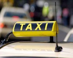 Taxi Buzau