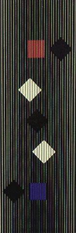 Sem Título ca. 1984 | Lothar Charoux