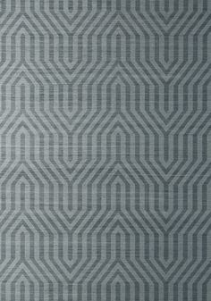 TRIBECA SISAL, Midnight Blue, T83005, Collection Natural Resource 2 from Thibaut
