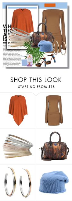 """""""SERENITY: the abc chic{k}"""" by g-vah-styles ❤ liked on Polyvore featuring Etro, Plein Sud, Topshop, Givenchy, Michael Kors, Stefanel, women's clothing, women's fashion, women and female"""