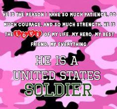 my hero and my everything