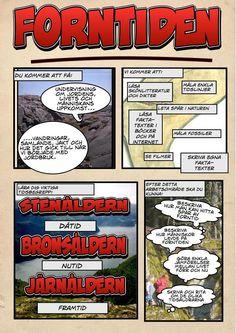 Public School, Social Studies, Classroom, Teacher, Education, Math, Tips, Ice Age, Sweden