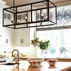kitchen chandelier kitchen island lightingkitchen - Kitchen Island Lighting Ideas Pictures
