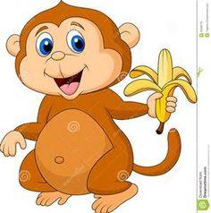 monkey cartoon - - Yahoo Image Search Results